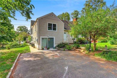 2 Willow Street, Roslyn Heights, NY 11577 - #: 3248305