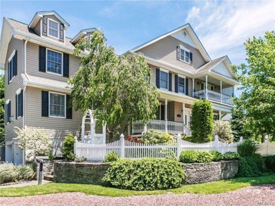124 Prime Avenue, Huntington, NY 11743 - #: 3259445