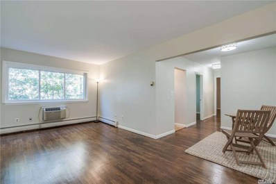105 Prime Avenue UNIT B2, Huntington, NY 11743 - #: 3260496