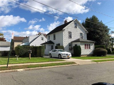 3 Elm St, Roslyn Heights, NY 11577 - #: 3266735