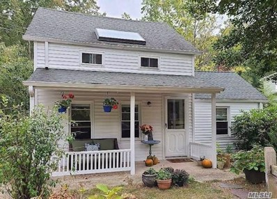 44 W Shore Road, Huntington, NY 11743 - #: 3272461