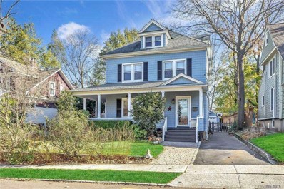 7 Lincoln Place, Port Washington, NY 11050 - #: 3287015