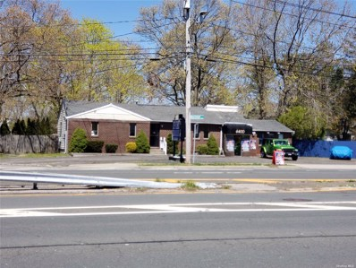 4400 Nesconset, Pt.Jefferson Sta, NY 11776 - #: 3306326