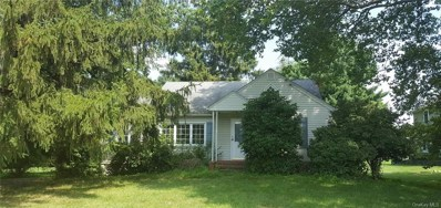 49 Werner Avenue, Warwick Town, NY 10921 - #: H5046181