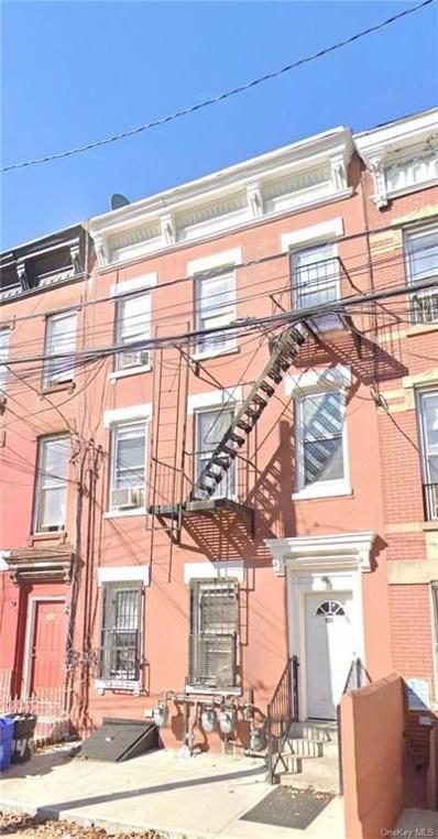 349 Concord Avenue, Bronx, NY 10454 - #: H5071147