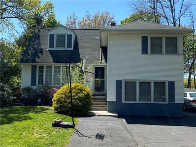 226 Valley Road, Clarkstown, NY 10989 - #: H5116172