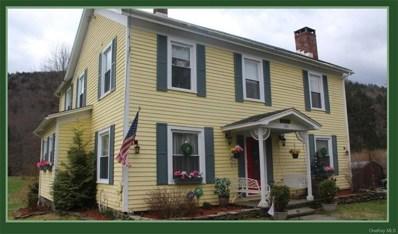 154 Rockland Road, Rockland, NY 12776 - #: H6003280