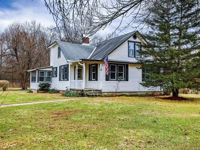 71 W Main Street, Blooming Grove, NY 10992 - #: H6008750