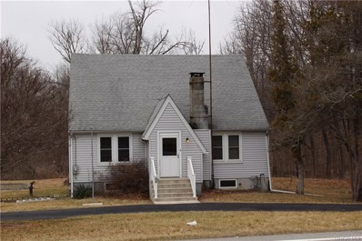 46 South Street, Blooming Grove, NY 10992 - #: H6022193