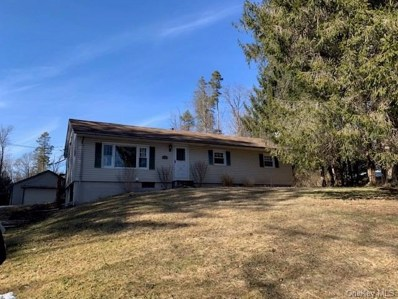 210 Old Route 17, Rockland, NY 12758 - #: H6022496