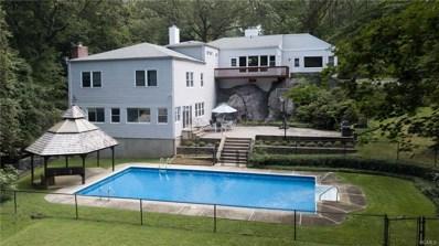 93 N Mountain Drive, Greenburgh, NY 10522 - #: H6032168