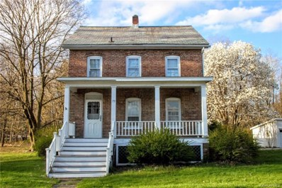 73 Orrs Mills Road, Blooming Grove, NY 12577 - #: H6034814