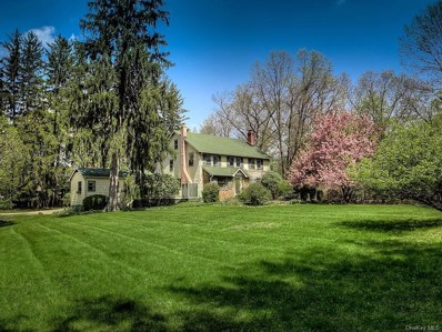 227 Old Mill Road, Clarkstown, NY 10989 - #: H6035417