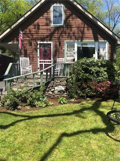26 Random Road, Warwick, NY 10925 - #: H6040204