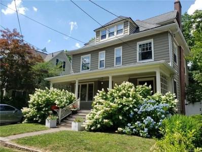 7 Hobart Street, Eastchester, NY 10708 - #: H6044367