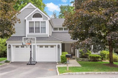 24 Overbrook Drive, New Castle, NY 10546 - #: H6045406