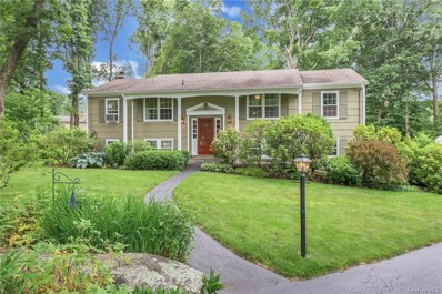 3905 Pike Place, Yorktown, NY 10541 - #: H6049128