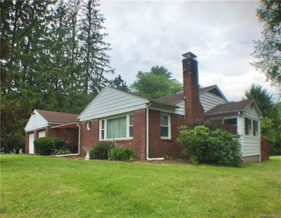 352 Old Route 17, Rockland, NY 12758 - #: H6050822