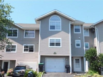 17 Brookside Drive, Woodbury Town, NY 10926 - #: H6051040