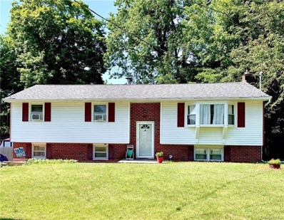 27 Westwood Drive, Montgomery, NY 12586 - #: H6051223
