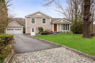 74 Dogwood Lane, Mount Pleasant, NY 10570 - #: H6051727