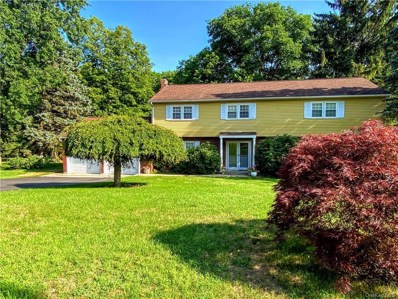 9 Mohican Court, Cornwall, NY 12577 - #: H6055759