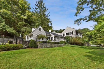 84 Old Post Road, Bedford, NY 10549 - #: H6060363