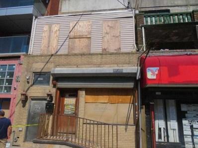 1609 Mermaid Avenue, Brooklyn, NY 11224 - #: H6061438