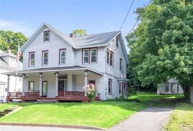 44 Orchard Street, Minisink, NY 10988 - #: H6062566