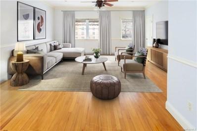 173 Brook Avenue, Bronx, NY 10454 - #: H6064510