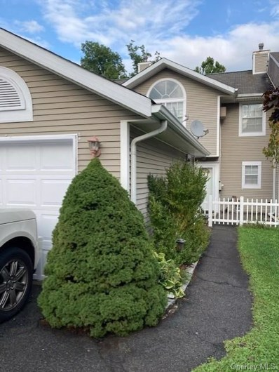 6 Brookside Drive, Woodbury Town, NY 10926 - #: H6069544