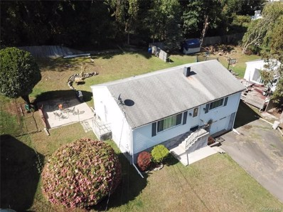 9 Strachan Place, Haverstraw, NY 10923 - #: H6070759
