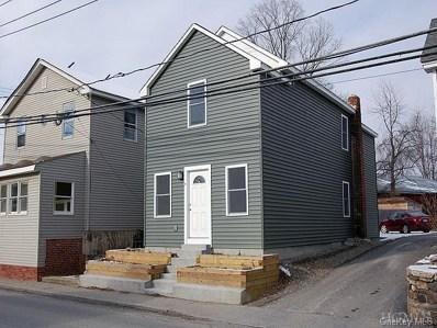 57 Mill Street, Dover, NY 12522 - #: H6073029