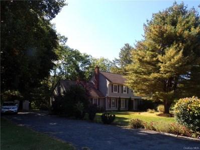 6 Lenape Lane, Cornwall, NY 12577 - #: H6074015