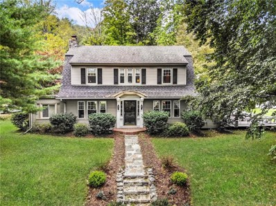 4 Perry Circle, New Castle, NY 10514 - #: H6074384