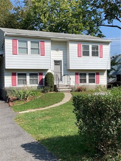 32 Westwood Drive, Montgomery, NY 12586 - #: H6075548