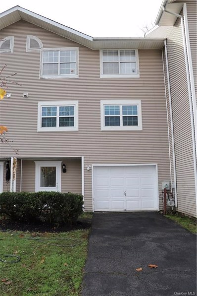 53 Brookside Drive, Woodbury Town, NY 10926 - #: H6077747