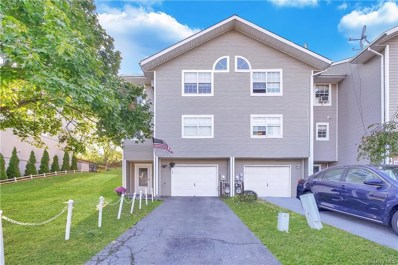 45 Brookside Drive, Woodbury Town, NY 10926 - #: H6078022