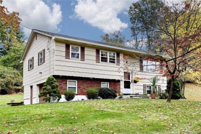 542 Westfield Drive, Clarkstown, NY 10989 - #: H6080597