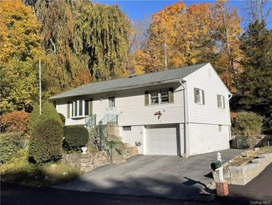 16 Weyant Terrace, Highlands, NY 10928 - #: H6081739