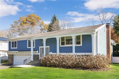 6 Concord Place, Rye, NY 10573 - #: H6082181