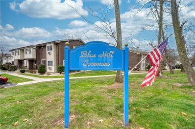 11 A Blue Hill Commons Unit 11 UNIT 11, Orangetown, NY 10962 - #: H6085519