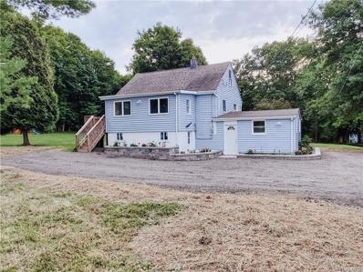 1541 Route 208, Blooming Grove, NY 10992 - #: H6087176