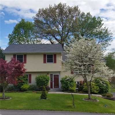 3 Four Sisters Lane, Esopus, NY 12466 - #: H6088107