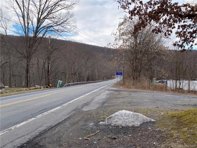 1176 State Route 17A, Warwick, NY 10925 - #: H6092333
