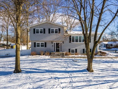 16 Westwood Drive, Montgomery, NY 12586 - #: H6094285