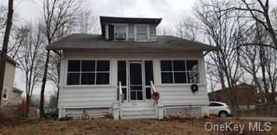 126 Van Wagner Road, Poughkeepsie, NY 12603 - #: H6094568
