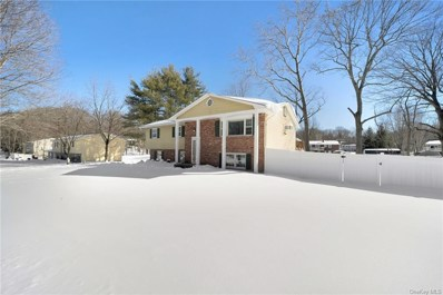 68 Branchville Road, Clarkstown, NY 10989 - #: H6095213