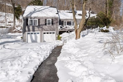 110 Mill River Road, New Castle, NY 10514 - #: H6095431
