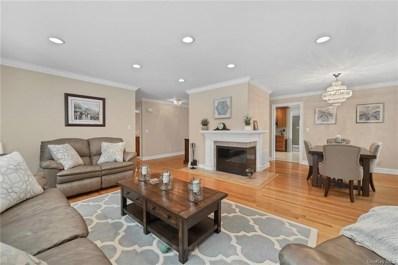 40 Cox Avenue, North Castle, NY 10504 - #: H6098093